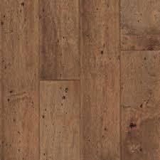 originals lock fold 5 by bruce hardwood flooring