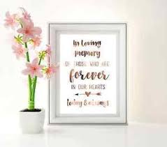 in loving memory wedding in loving memory wedding signage wedding sign for those who