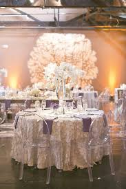 Buy Table Linens Cheap - where to buy table linens for wedding hotel val decoro