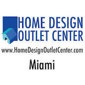 home design outlet center home design outlet center miami miami fl us 33166