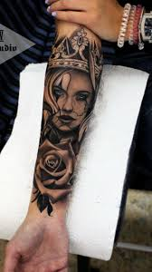best best arm tattoos contemporary styles ideas 2018 sperr us