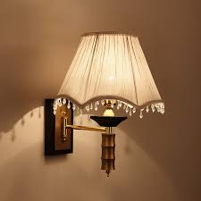 Sconce Lights Sconce Lighting For Adding Sparkle To Your Interiors