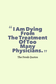 pharmacy quotes and slogans u2013 medicine quotes quotes u0026 sayings