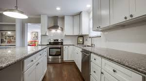 kitchen wonderful white kitchen design with smart furniture and