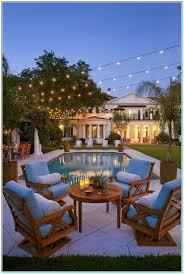 nice landscaped backyards archives torahenfamilia com how to