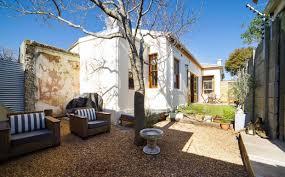 2 bedroom house for sale in observatory propertyfox