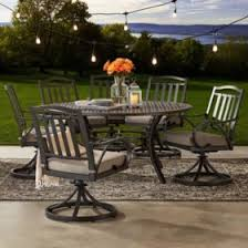 sams club patio table sam s club patio dining sets