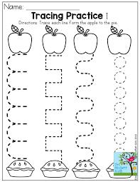 My Family Writing Practice Lesson Plan Education Best 25 Preschool Homework Ideas On Preschool