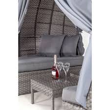 Rattan Bedroom Furniture Furniture Wicker Bedroom Furniture For Intricate Natural Woven