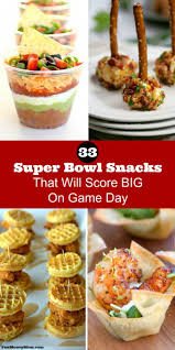 super bowl appetizers 33 super bowl snacks that will score big on game day fun money mom
