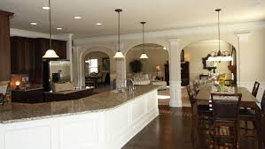 Luxury Homes For Sale In Conyers Ga by Find New Homes For Sale In Fulton County And Atlanta Ga D R Horton