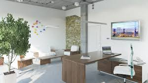 home design for room cool office decorating ideas modern home design pictures photos