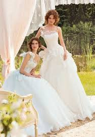 cheap ball gown wedding dresses at discount prices us