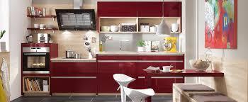 cuisine modele rivoli darty idée de modèle de cuisine