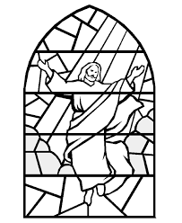 christian coloring pages printable free coloringstar