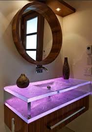 Family Bathroom Design Ideas Colors 25 Best Contemporary Purple Bathrooms Ideas On Pinterest Purple