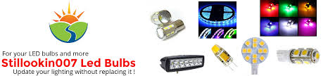 Led Replacement Bulbs For Low Voltage Landscape Lights by Low Voltage Landscape Lighting