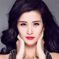 C A Si Top 7 Ca Sĩ Trẻ Tài Năng Nhất Showbiz Việt Toplist Vn