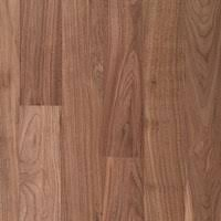 discount unfinished engineered walnut hardwood flooring by hurst