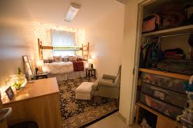 diy rooms diy dorm room lighting unh tales