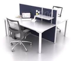 2 person workstation desk 2 person workstation desk acoustic screens smart50