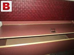 want to sell my sofa i want sell my brand new sofa set faisalabad