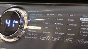who has the best deals on washers for black friday washing machines u0026 dryers greater boston u0026 metrowest area