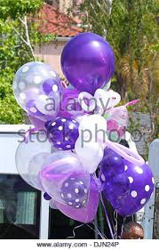 balloons delivered osbourne has balloons delivered to his house to celebrate the