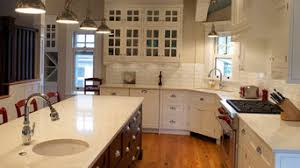 used kitchen cabinets for sale kamloops bc best 15 custom cabinet makers in kamloops bc houzz
