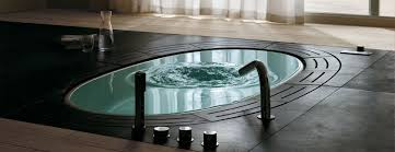 sorgente bathtubs teuco