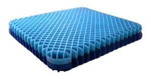 best orthopedic seat cushion top 12 reviews for 2018