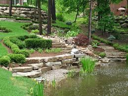landscaping ideas backyard aluminum porch railings ideas u2014 bistrodre porch and landscape ideas