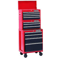 amazon black friday at sears craftsman 6 drawer heavy duty top tool chest all steel