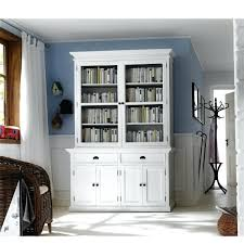 furniture traditional white kitchen buffet with beadboard cabinet halifax furniturewhite kitchen hutch cabinet white corner