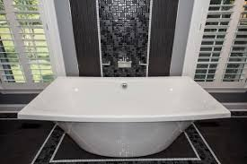modern master bath image from http iss zillowstatic com image