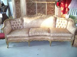 French Provincial Sofas 450 Beautiful Antique Vintage French Provincial Sofa Carved Wood
