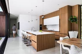 Kitchen Paneling Vesel