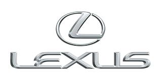 logo toyota vector lexus auto logo vector png transparent png images pluspng