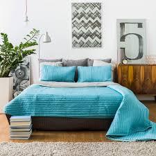 chambre noir et turquoise décoration chambre noir et turquoise 96 tourcoing 03392103 porte