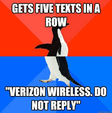 Make Your Own Meme Poster - 18 best verizon customer service images on pinterest create your