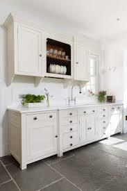 cottage kitchen backsplash farmhouse kitchen backsplash pictures small cabin kitchens rustic