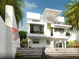 home design 3d rendering 3d home design house 3d interior exterior design rendering