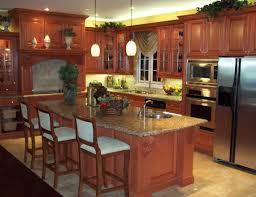 kitchen best kitchen design plans 3d frightening kitchen floor