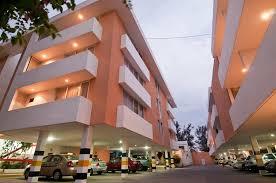 book suites futura plaza del sol in guadalajara hotels com