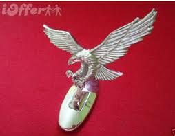 popular car metal ornament buy cheap car metal ornament