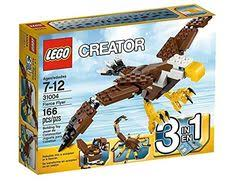 black friday 20015 lego creator power mech 31007 by lego creator 19 97 features