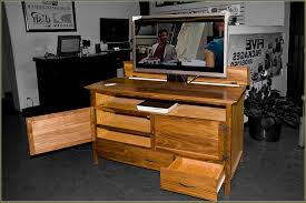 Contemporary Tv Cabinets For Flat Screens Contemporary Tv Cabinets For Flat Screens Home Design Ideas