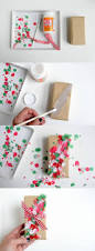 903 best christmas u0026 kids images on pinterest christmas