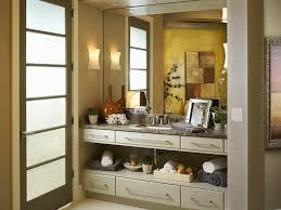 home depot custom kitchen cabinets kitchen room wonderful custom kitchen cabinets calgary assembled