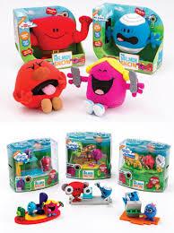 men show toys men talking plush u0026 collectable play